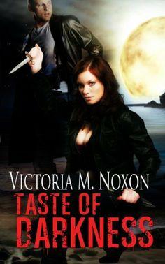 Taste of Darkness (The Siorai Legacy III) by Victoria M. Noxon, http://www.amazon.com/dp/B00GVKY6JY/ref=cm_sw_r_pi_dp_ZLm8sb0EWSVN2