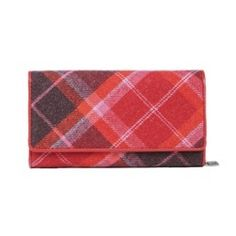 We love Ness's purse and wallets and there's a gorgeous range in stock at Scarlett Ribbon. X