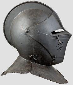 Hermann Historica - Internationales Auktionshaus für Antiken, Alte Waffen, Orden…