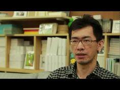 Pinkoi 拼客生活心紀錄 - YouTube