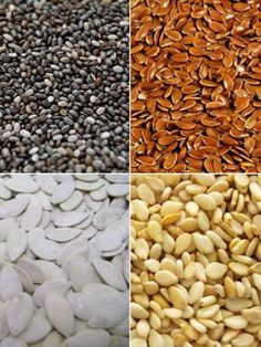 Alimentos que combatem o stress | SAPO Lifestyle
