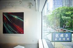 Revert @thespace in HK