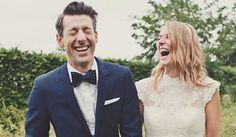Idées pour briefer votre photographe : nos 8 photos de mariage préférées - Ambiance - My Little Wedding