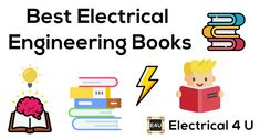 Basic Electrical Engineering, Systems Engineering, Electronic Engineering, Electrical Symbols, Transmission Line, Learn To Read, Textbook, This Book, Language