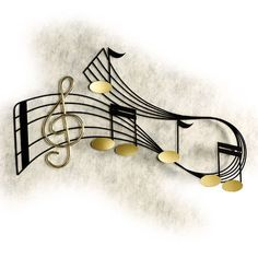 http://woodworkersproject.com/ The fabulous, handcrafted Rhythm Wall Sculpture…