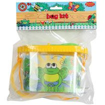 99 Best Dollar Tree Jungle Safari Baby Shower Images In