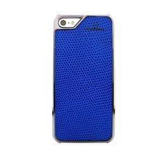 mabba マッバ iPhone 5 5S Case Der Blaublüter ケース の画像   海外セレブ愛用 ファッション先取り ! iphone5sケース iph…