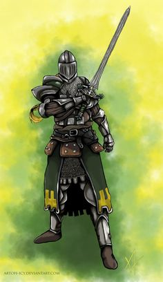 For Honor Characters, Fantasy Characters, The Elder Scrolls, Character Inspiration, Character Art, Honor Phone, Medieval Drawings, Avatar World, Darkest Dungeon
