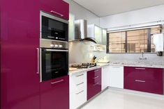 Image result for aluminium fabrication kitchen cabinets price