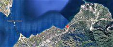 Στα διόδια Ρίου μετεγκαταστάθηκε το Τμήμα Τροχαίας Αυτοκινητοδρόμων