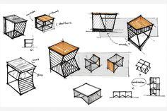 bedside-table-fail-gilmanov-table-blog-espritdesign-2 - Blog Esprit Design
