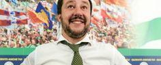 http://notiziedisecondopiano.blogspot.it/2017/01/lega-in-bolletta-ultimi-24-dipendenti.html