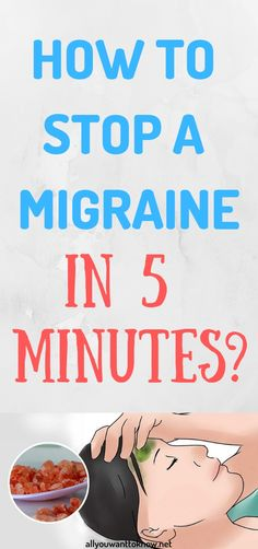 A migraine is not something that can be ignored, and a really bad migraine can do damage. Therefore, what is the best thing to use? Health Diet, Health And Wellness, Health Care, Health Fitness, Interesting Health Facts, Interesting Stuff, Natural Remedies For Migraines, Natural Health Remedies, Healthy Aging