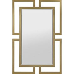 Liven up your home décor with the Gold Diecut Metal Mirror, x Visit your local At Home store to purchase and find other affordable Home Décor. Affordable Modern Furniture, Affordable Home Decor, Home Decor Store, At Home Store, Powder Room Design, Metal Mirror, Ceiling Design, Stores, Accent Decor