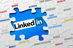 #ClairTrebesOnline New Blog post: Can I REALLY Use LinkedIn For Business  #LinkedIn #SocialMedia #Business