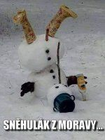 VTÍPKY | Mimibazar.cz Funny Texts, Funny Jokes, Good Jokes, Caricature, Animals And Pets, Snowman, Snoopy, Memes, Pictures