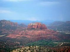 Sedona #travel #vacation