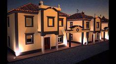Imóveis e casas à venda em Portugal Porto e Lisboa http://portugalrealestatehomes.com/