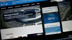 Britain's Sweeping Spy Bill   After months of wrangling Parliament has passed a contentious new snooping law that gives authorities  from police and spies to food regulators fire officials and tax inspectors  powers to look at the internet browsing records of everyone in the country.  The law requires telecoms companies to keep records of all users' web activity for a year creating databases of personal information that the firms worry could be vulnerable to leaks and hackers.  Civil…