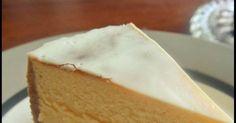 blog kulinarny, przepisy, domowe wypieki, najlepsze wypieki, ciasta, ciasteczka, przekładańce, ciasta przekładane Cheesecake, Cakes, Baking, Sweet, Blog, Recipes, Best Cheesecake, Candy, Cake Makers