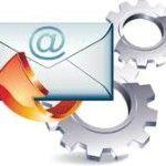 Existem diversos software autoresponder e cada um com a sua utilidade e ferramentas diferentes. Como criar um excelente email solutions?