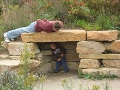 inexpensive play yards for kids - Google Search
