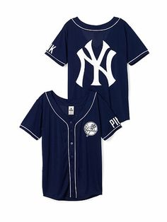 5caa0533205 Supreme New York Yankees  Supreme Majestic Baseball Jersey ( 128 ...