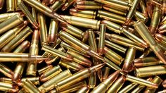 10 Top Orders Shipping on ammunition san diego images in 2019