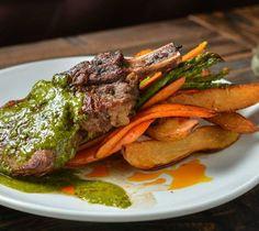 Top Long Island restaurants of 2016: Eat here now