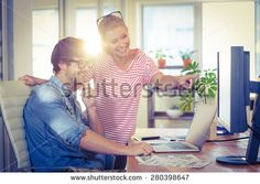 Woman Hipster Business Stock Photos, Images, & Pictures   Shutterstock