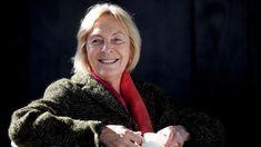 La escritora y académica Soledad Puértolas, en Barcelona. Barcelona, Style, Family History, Good Life, Writers, Novels, Culture, Musica, Swag