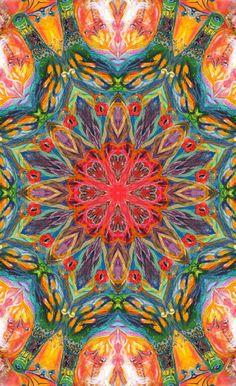 http://mysticmementos.tumblr.com/post/22238432316/chichiliki-for-more-mandalas-here