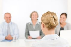 """The questions """"What is your greatest weakness?"""" is one of the hardest question to answer during interviews.  Here are some helpful tips to answering this question"""