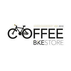 Bienvenido a la tienda Coffee Bike Store, donde encontrarás artículos diversos con diseños únicos y creativos en artículos para café, té, jersey, playeras, etc.