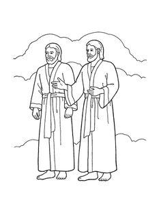 282 best church articles of faith images on pinterest lds rh pinterest com LDS Printables LDS Temple Clip Art