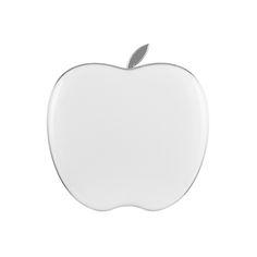 大容量りんご型モバイルバッテリー Luxe 5000mAh - 選べる3色 | MONOCO