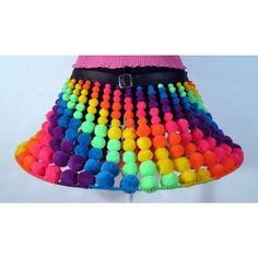Rainbow skirt! http://www.etsy.com/listing/66202284/double-rainbow-swirl-41-waist-or-custom?ref=sr_list_36_search_submit=_search_query=rainbow_order=most_relevant_ship_to=US_view_type=list_page=3_search_type=all_facet=