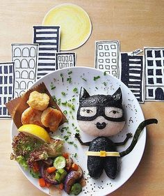 food-art-samantha-lee-bento