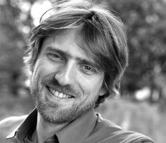Didier Versavel, #Designer, France - #matea