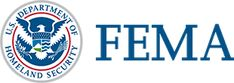 FEMA Assistance to Firefighters #Grants: due Nov 18, 2016; to meet the firefighting and emergency response needs of fire departments and nonaffiliated emergency medical service organizations.