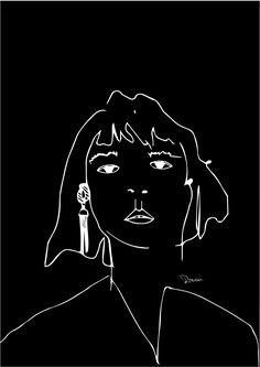 GIRLY / by Rowan Sterenberg