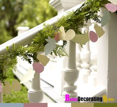 Gotta love PB, but I think I will making something like this on my Cricut instead this year!