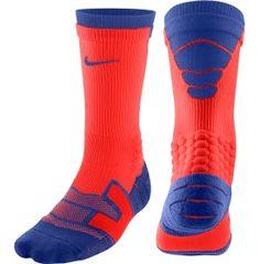 Nike Vapor Crew Football Sock - Dick's Sporting Goods