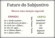 Português gramática