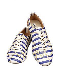 Dogo shoes Sailing Oxford #shoes #oxford #sailing #canvas #dogostore #dogoshoes #dogo