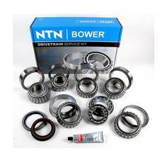 NTN 1210SK Bearing