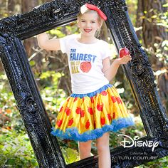 Take a look at the Disney Collection by TUTU COUTURE event on zulily today!
