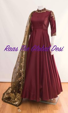 Shop premium range of Anarkali gown online USA,Indian clothes online, Indian dress near me , gown dress , wedding suits long dress and Pakistani Formal Dresses, Indian Gowns Dresses, Pakistani Bridal Wear, Indian Fashion Dresses, Pakistani Dress Design, Indian Designer Outfits, Indian Outfits, Shadi Dresses, Indian Clothes