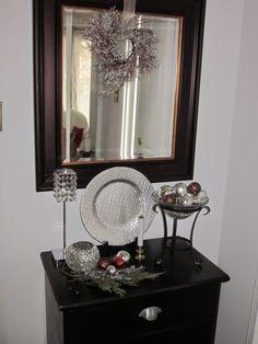 Christmas Decorations, Holiday, Home, Design, Vacations, Christmas Decor, Holidays, Ad Home, Homes