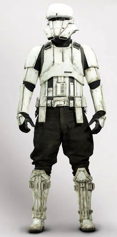 Imperial combat assault tank pilot | Wookieepedia | Fandom powered by Wikia